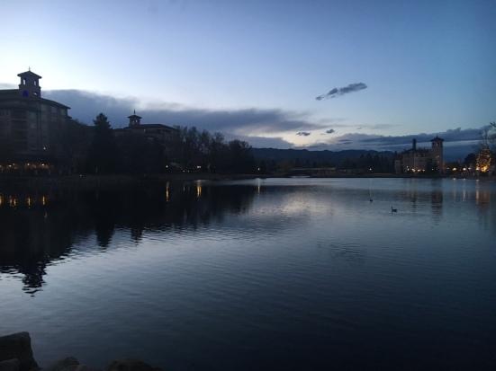 Broadmoor1